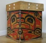 1984-Eagle&Human Bent Box1