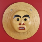 Moon Mask (7)